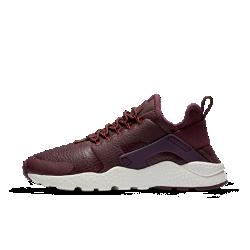 Женские кроссовки Nike Air Huarache Ultra PremiumЖенские кроссовки Nike Air Huarache Ultra Premium — это обновленная версия оригинальной модели с верхом из текстиля и пластика для комфорта на каждый день.<br>