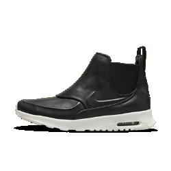 Женские кроссовки Nike Air Max Thea MidЖенские кроссовки Nike Air Max Thea Mid с современным дизайном и обновленными деталями обеспечивают комфорт круглый год.<br>