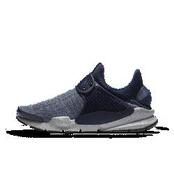 Мужские кроссовки Nike Sock Dart SE PremiumМужские кроссовки Nike Sock Dart SE Premium с верхом из легкой эластичной сетки для удобной посадки созданы в минималистичном стиле.<br>