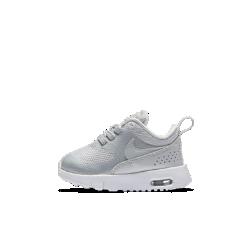 Кроссовки для малышей Nike Air Max Thea SEКроссовки для малышей Nike Air Max Thea SE — это обновление легендарной беговой модели для бега с классической амортизацией и элегантным минималистичным дизайном, котораяобеспечивает комфорт на каждый день.&amp;#160;<br>