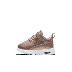 Air Max Thea SE Bebek Ayakkabısı Nike