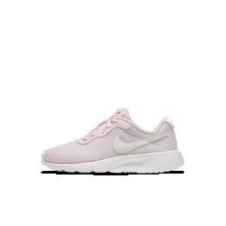 Nike Tanjun SE Younger Kids' Shoe