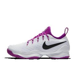 NikeCourt Air Zoom Ultra React Kadın Tenis Ayakkabısı