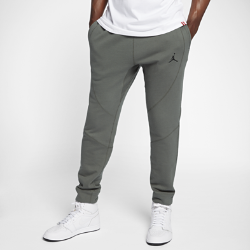 Jordan Lifestyle Wings Men's Fleece Trousers
