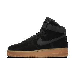 Женские кроссовки Nike Air Force 1 High SEЖенские кроссовки Nike Air Force 1 High — новая лимитированная версия культовой баскетбольной модели. Это особые материалы и расцветки, а также классическая амортизация Nike Air.<br>