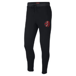 Мужские брюки НБА Toronto Raptors Nike ModernМужские брюки НБА Toronto Raptors Nike Modern из мягкой прочной ткани френч терри заужены к щиколоткам для свободы движений в самые жаркие моменты игры. Преимущества  Трикотажная ткань френч терри для тепла и комфорта Зауженный прилегающий крой повторяет изгибы тела для свободы движений Карман с молнией на штанине для надежного хранения  Информация о товаре  Состав: 80% хлопок/20% полиэстер Машинная стирка Импорт<br>