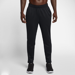 Jordan Therma 23 Alpha Men's Training Trousers