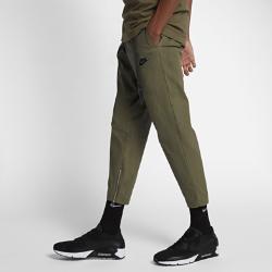 Image of Pantaloni woven Nike Sportswear Air Max - Uomo
