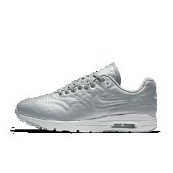 Женские кроссовки Nike Air Max 1 Ultra Premium JacquardЖенские кроссовки Nike Air Max 1 Ultra Premium Jacquard — обновление оригинальной модели с более обтекаемым верхом и тем же уровнем амортизации.<br>