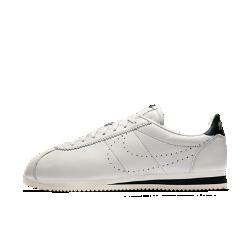 Мужские кроссовки Nike Classic Cortez Leather PremiumМужские кроссовки Nike Classic Cortez Leather Premium дополняют традиционный дизайн беговых кроссовок современными элементами для комфорта на каждый день.<br>