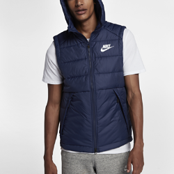 Sportswear Erkek Yeleği Nike
