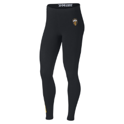 Cleveland Cavaliers Nike Leg-A-See Women's NBA Tights