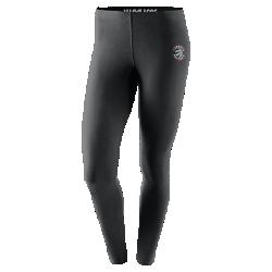 Женские тайтсы NBA Toronto Raptors Nike Leg-A-SeeЖенские тайтсы NBA Toronto Raptors Nike Leg-A-See из мягкой эластичной ткани с влагоотводящей технологией Dri-FIT обеспечивают комфорт, демонстрируя поддержку любимой команды. Преимущества  Эластичная ткань джерси и бесшовные вставки по бокам для абсолютного комфорта Технология Dri-FIT отводит влагу и обеспечивает комфорт Эластичный пояс для надежной посадки  Информация о товаре  Состав: 57% хлопок/32% полиэстер/11% спандекс Машинная стирка Импорт<br>