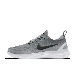 Мужские беговые кроссовки Nike Free RN Distance 2Мужские беговые кроссовки Nike Free RN Distance 2 со сверхгибкой подметкой обеспечивают оптимальную поддержку и амортизацию для естественности движений на всей дистанции.<br>