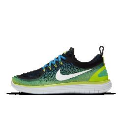 Nike Free RN Distance 2 Men's Running Shoe
