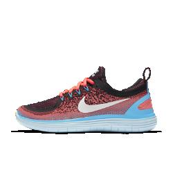 Женские беговые кроссовки Nike Free RN Distance 2Женские беговые кроссовки Nike Free RN Distance 2 со сверхгибкой подметкой обеспечивают оптимальную поддержку и амортизацию для естественности движений на всей дистанции.<br>