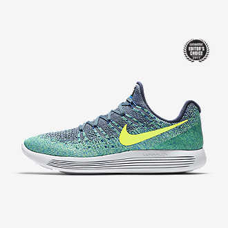 ... Nike LunarEpic Low Flyknit 2.