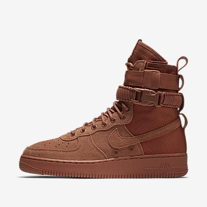 ade0a00f2ff0 Men s Shoe.  160 111.97 · Nike SF Air Force 1