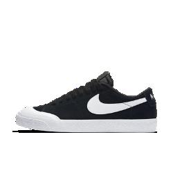 Мужская обувь для скейтбординга Nike SB Blazer Low XTМужская обувь для скейтбординга Nike SB Blazer Low XT — это обновление классического профиля для самых интенсивных тренировок с невесомой системой защиты от ударных нагрузок.<br>