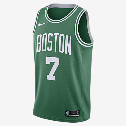 a4d2398cf Gordon Hayward Statement Edition Swingman (Boston Celtics) Men s ...