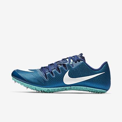 huge selection of 2f171 988bc Nike Zoom Ja Fly 3