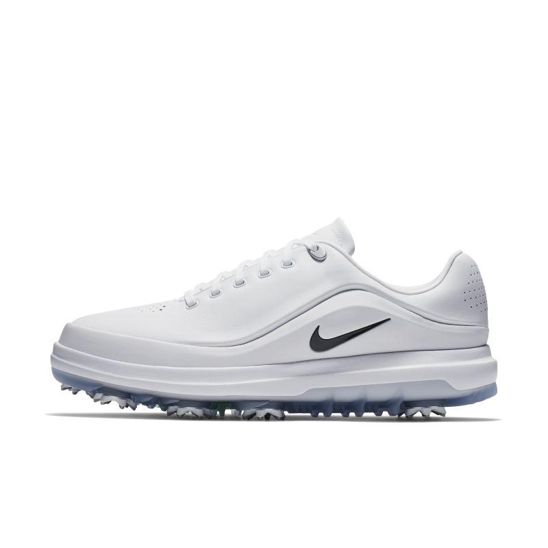 Nike Air Zoom Precision Erkek Golf Ayakkabısı  866065-100 -  Beyaz 42 Numara Ürün Resmi