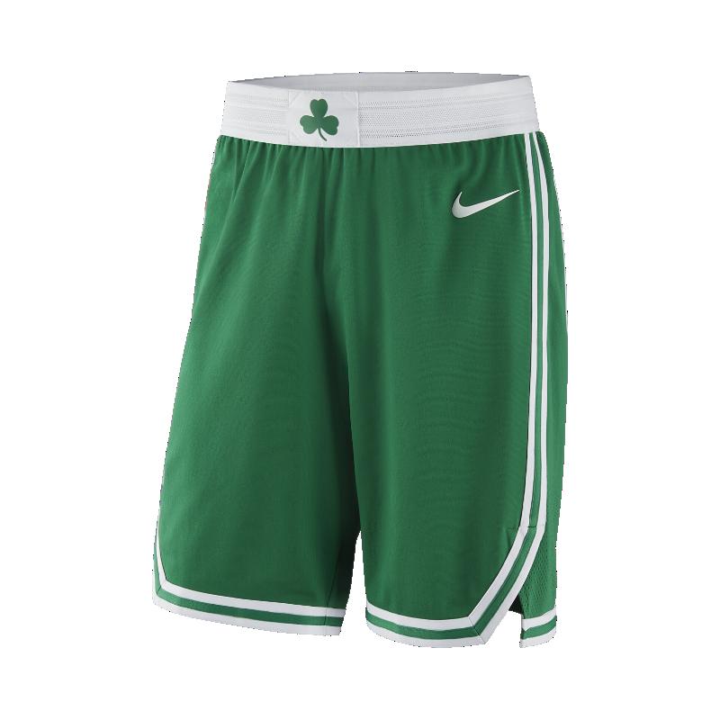 Boston Celtics Nike Icon Edition Authentic Men
