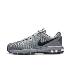 This review is fromNike Air Max Full Ride TR 1.5 Men's Training Shoe.