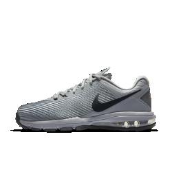 Мужские кроссовки для тренинга Nike Air Max Full Ride TR 1.5Мужские кроссовки для тренинга Nike Air Max Full Ride TR 1.5 обеспечивают динамическую поддержку и превосходную амортизацию во время интенсивных тренировок.<br>