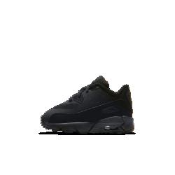 Кроссовки для малышей Nike Air Max 90 Ultra 2.0Кроссовки для малышей Nike Air Max 90 Ultra 2.0 — обновление оригинала с верхом из дышащей сетки и сверхлегкой подошвой.<br>