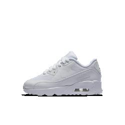 Кроссовки для дошкольников Nike Air Max 90 Ultra 2.0Кроссовки для дошкольников Nike Air Max 90 Ultra 2.0 — обновление оригинала с верхом из дышащей сетки и сверхлегкой подошвой.&amp;#160;<br>