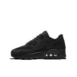 Кроссовки для школьников Nike Air Max 90 Ultra 2.0Кроссовки для школьников Nike Air Max 90 Ultra 2.0 — это невесомое обновление легендарной модели 90-х, которое дарит комфорт и свободу движений на весь день.<br>