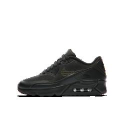 Кроссовки для школьников Nike Air Max 90 Ultra 2.0Кроссовки для школьников Nike Air Max 90 Ultra 2.0 — это невесомое обновление легендарной модели 90-х, которое дарит комфорт и свободу движений на весь день.  Непревзойденная легкость  Цельная подошва из мягкого пеноматериала обеспечивает невесомую гибкость.  Универсальный дизайн  Легкая сетка дарит ощущение прохлады, а накладки обеспечивают прочность.  Амортизация и комфорт  Видимая вставка Max Air в области пятки обеспечивает длительный невесомый комфорт.<br>