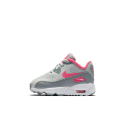 Кроссовки для малышей Nike Air Max 90 Ultra 2.0Кроссовки для малышей Nike Air Max 90 Ultra 2.0 — обновление оригинала с верхом из дышащей сетки и сверхлегкой подошвой.&amp;#160;<br>