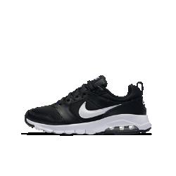 Кроссовки для школьников Nike Air Max MotionКроссовки для школьников Nike Air Max Motion — обновление оригинала с обтекаемым дышащим верхом и гибкой подошвой.<br>