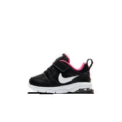 Кроссовки для малышей Nike Air Max MotionКроссовки для малышей Nike Air Max Motion — обновление оригинала с обтекаемым дышащим верхом и гибкой подошвой.<br>