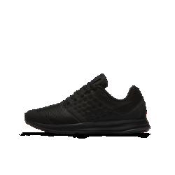 Беговые кроссовки для школьников Nike Downshifter 7Беговые кроссовки для школьников Nike Downshifter 7 с верхом из сетки и легкой подошвой обеспечивают вентиляцию и комфорт на всей дистанции.<br>