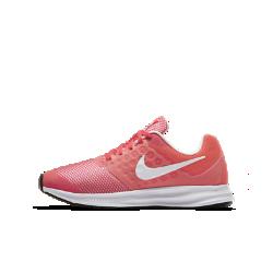 Downshifter 7 Genç Çocuk Koşu Ayakkabısı Nike