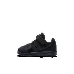Кроссовки для малышей Nike Downshifter 7Кроссовки для малышей Nike Downshifter 7 с верхом из сетки и поддерживающей конструкцией cupsole обеспечивают длительный комфорт для растущих стоп.<br>