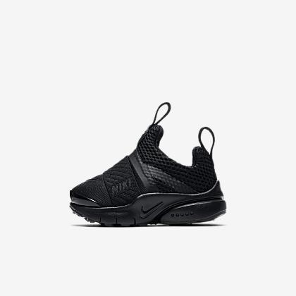 Nike Huarache Run Baby/Toddler Shoe. Nike.com