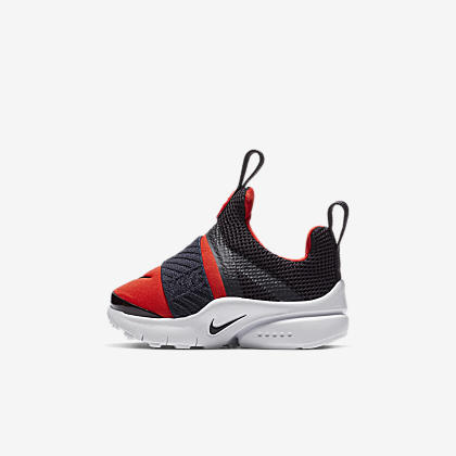 2db25a541644 Infant Toddler Shoe.  52 40.97 · Nike Presto Extreme