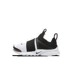 Nike Presto Extreme Younger Kids' Shoe