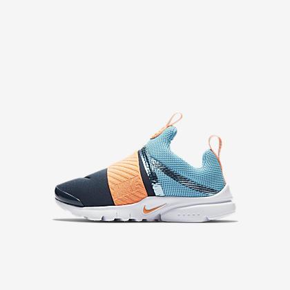 f71fe73a7e574 Nike Roshe One Little Kids  Shoe. Nike.com