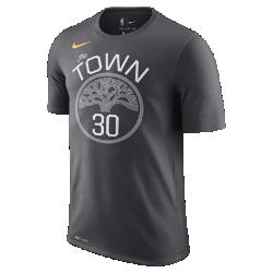 Stephen Curry Golden State Warriors Nike Dry Men's NBA T-Shirt