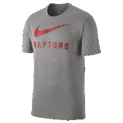 Мужская футболка НБА Toronto Raptors Nike DryМужская футболка НБА Toronto Raptors Nike Dry из влагоотводящей ткани Dri-FIT обеспечивает комфорт во время игры и на каждый день. Информация о товаре  Ткань Nike Dry отводит влагу и обеспечивает комфорт Состав: 100% полиэстер Машинная стирка Импорт<br>