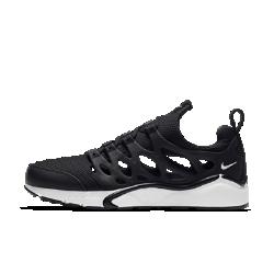 Мужские кроссовки Nike Air Zoom ChalapukaМужские кроссовки Nike Air Zoom Chalapuka продолжают серию Zoom Air новым исполнением на основе беговой модели начала 2000-х годов. Подметка и адаптивная амортизация модели Nike Air Zoom Talaria с профилем на основе модели Nike Air Chapuka обеспечивают длительный комфорт на каждый день.<br>