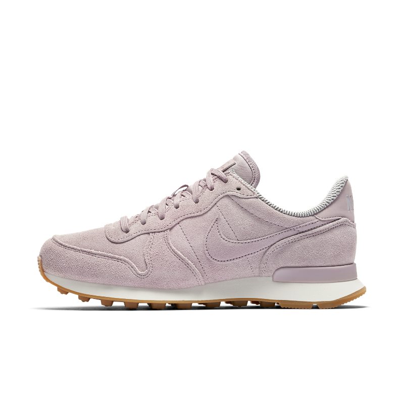 best service b6cbb 7dadc Nike Internationalist SE Zapatillas - Mujer