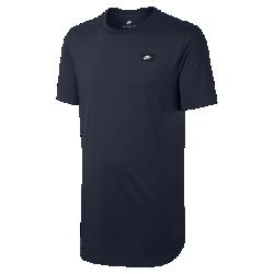 Nike Sportswear Modern Men's T-Shirt