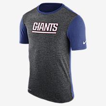 Men s Club Fleece Full-Zip Hoodie. 65 € · Nike Dry Color Dip (NFL Giants) a9bb4a1d7