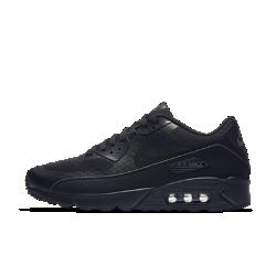 Мужские кроссовки Nike Air Max 90 Ultra 2.0 EssentialМужские кроссовки Nike Air Max 90 Ultra 2.0 Essential с дизайном оригинальной модели дополнены амортизирующей подошвой Ultra 2.0 и подметкой со вставками из прочной резины.<br>